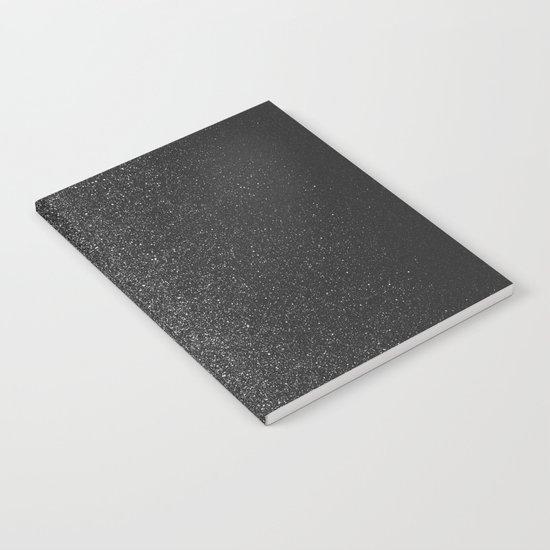 STARDUST / gemini Notebook