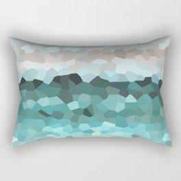 Design 86 Rectangular Pillow