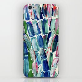 Sweet SugarCane iPhone Skin