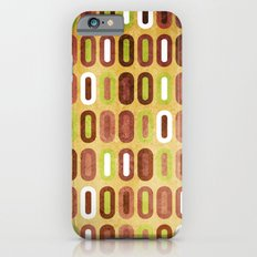 Abrtract I Slim Case iPhone 6s