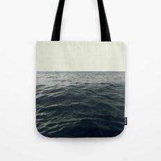 Mare e Pistacchio Tote Bag