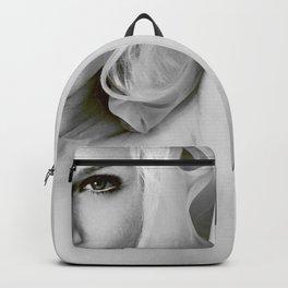 nude Backpack