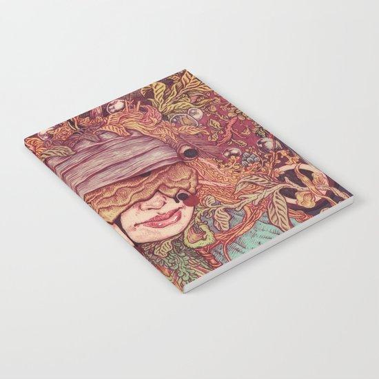 wamure Notebook