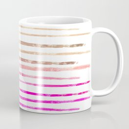 SURI PINKISH Coffee Mug