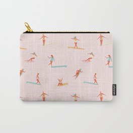 Sea babes Carry-All Pouch