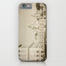Eternal City (Plaza Venezia) iPhone 6s Slim Case