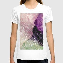 Let's Get Spiritual T-shirt