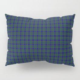 MacNeil of Colonsay Tartan Pillow Sham