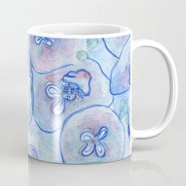 JellyfishGirl Coffee Mug