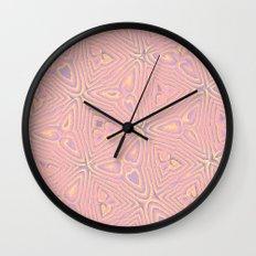 Day Trip Wall Clock