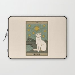 The Star Laptop Sleeve