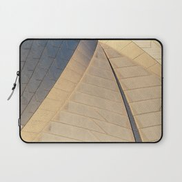 Sydney Opera House II Laptop Sleeve