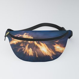 Playing with Fire 27 Fanny Pack