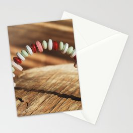 Dugs arch conept Stationery Cards