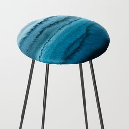 WITHIN THE TIDES - CALYPSO Counter Stool