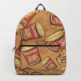Chunk's Truffle Shuffle Backpack