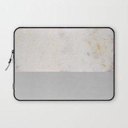 Redux IV Laptop Sleeve