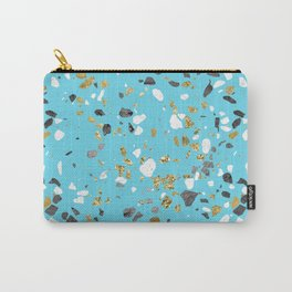 Mixer Carry-All Pouch