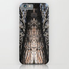 Tree monster Slim Case iPhone 6s