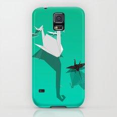 Misfit Slim Case Galaxy S5