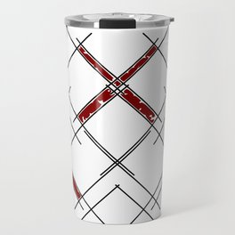 Resolute Travel Mug