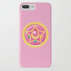 Sailor Moon Crystal Star iPhone 7 Plus Slim Case