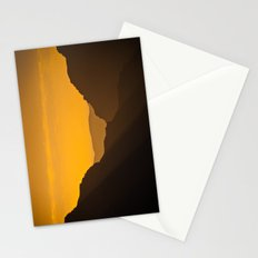 Grand Canyon Mystique Stationery Cards