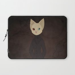Khaomanee Laptop Sleeve