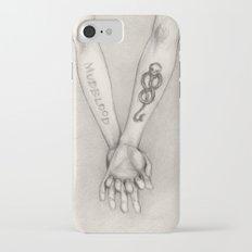 Dramione Slim Case iPhone 7