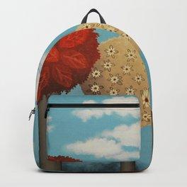 Dream grove Backpack