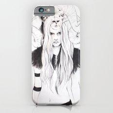 Witch iPhone 6s Slim Case