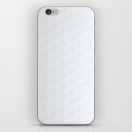 Puchi-Puchi iPhone Skin