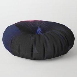 Trust II Floor Pillow