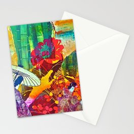 Courtship Stationery Cards