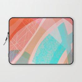 Arco Iris Laptop Sleeve