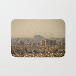 Cairo Bath Mat