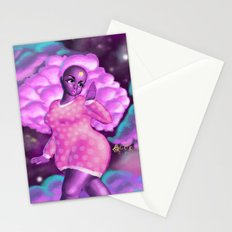 You Can Lump Off Now ! Stationery Cards