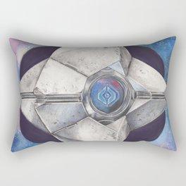 Little Light Rectangular Pillow