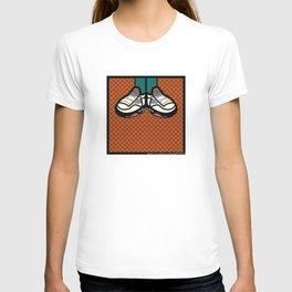 AIR JORDAN 5 T-shirt