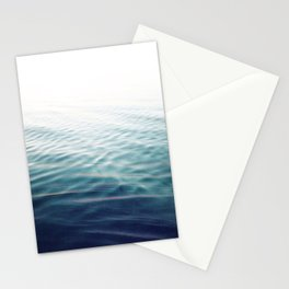 Pure Onde Stationery Cards