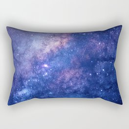 Celestial Dream Rectangular Pillow
