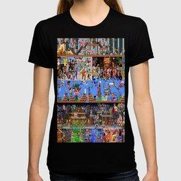 Sprite Time! T-shirt