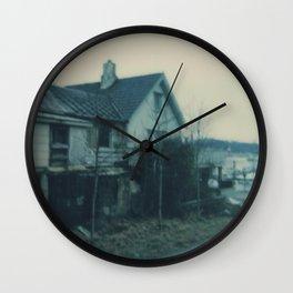 A home Wall Clock
