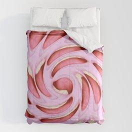 Sprinkles Comforters