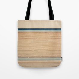 the pages of a book ... Tote Bag