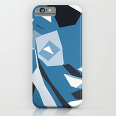 Brighton New iPhone 6s Slim Case