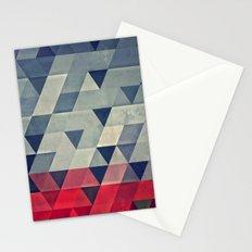 wytchy Stationery Cards