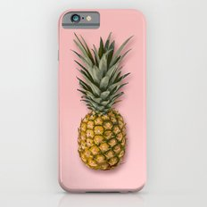 Pineapple Slim Case iPhone 6