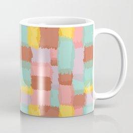 Mod 1 Coffee Mug