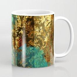 Morocco by nite, Nice, France, by Day. Coffee Mug